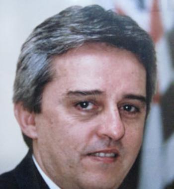 LUIZ CARLOS DA COSTA VALLE