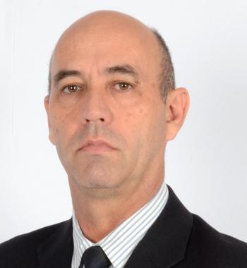 BENEDITO ROBERTO MEIRA