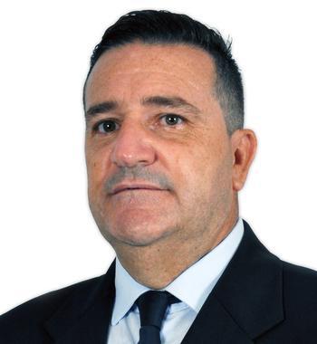 MARCELO ROBERTO AFONSO
