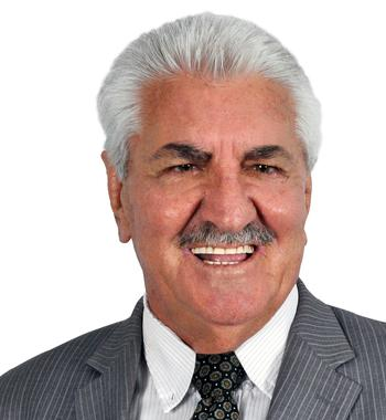 LUIZ CARLOS BASTAZINI