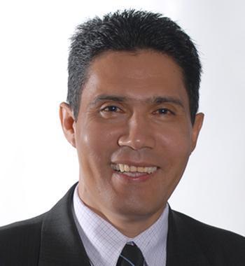 LUIZ CARLOS RODRIGUES BARBOSA